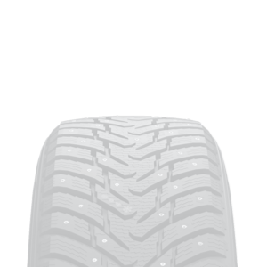 Gislaved Nord Frost 200 HD 175/70 R13 82T